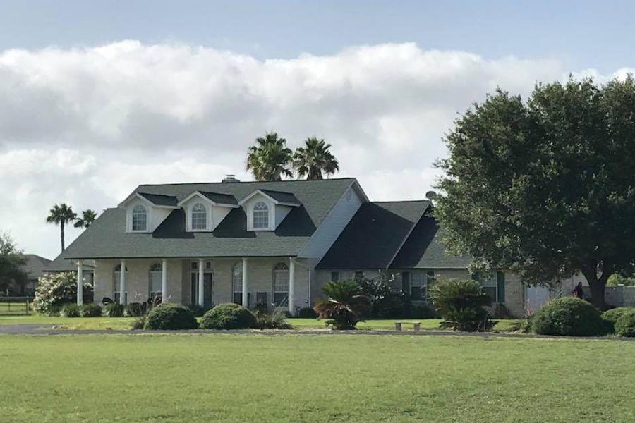 San Antonio Roofers Get Your Free Estimate Tomlin